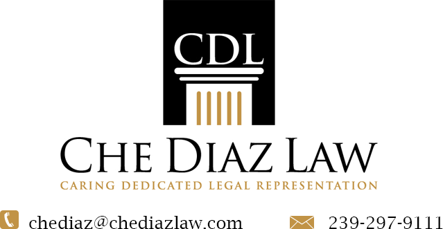 che-diaz-law